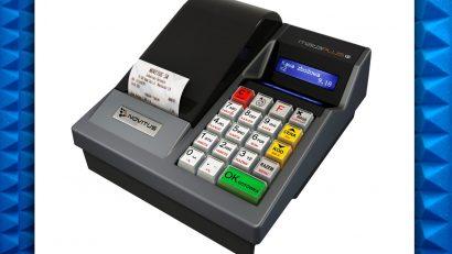 Komu przysługuje ulga za zakup kasy fiskalnej