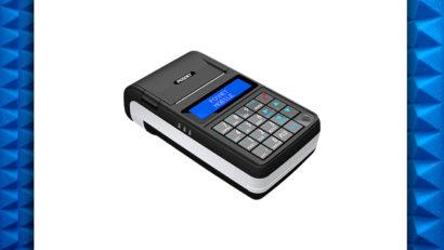 Nowa kasa fiskalna Posnet - Mobile Online