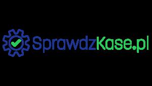 Logo Sprawdź Kasę
