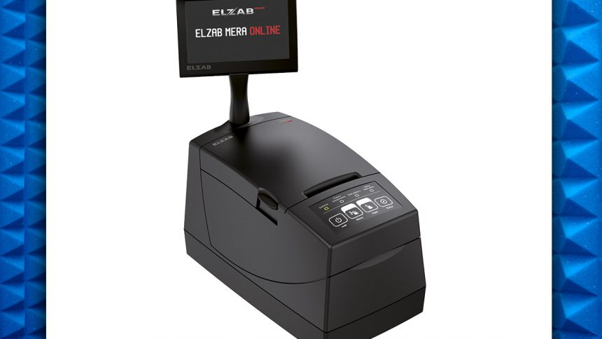 Zakup drukarki fiskalnej dla firmy